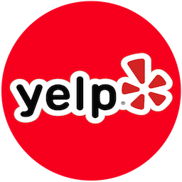 Yelp Reviews for Naples Junk Removal Company